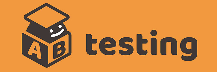 5 Software Testing Podcasts to Entertain, Educate, Inform and Inspire You. The Ministry of Testing