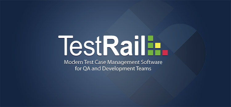 Announcing TestRail 5.4.1 Platform Release with Improved User Admin Features and Fixes