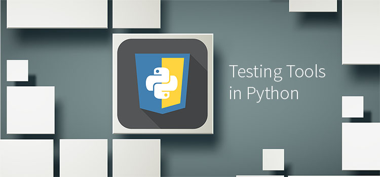 Software Testing tools in Python. Robust Software Testing Libraries in Python. Software Testing Automation Built in Python. Gurock and TestRail.