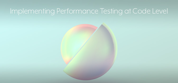 unit testing, loop, while, forEach, database connection, network latency, test metrics, performance testing, software development, computer programming, programmer, developer, web browser, Selenium, JMeter, code coverage, test plan, test planning, performance bottleneck, mocking, fault injection