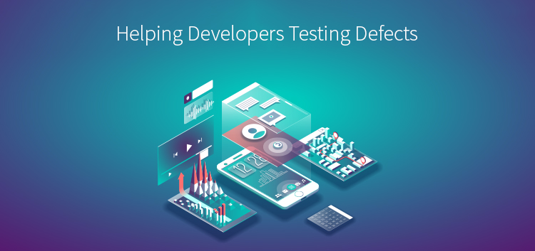 Working with developers to test defect fixes. Testing with developers. Testing defects. Evaluating risk. Software Testing. TestRail.
