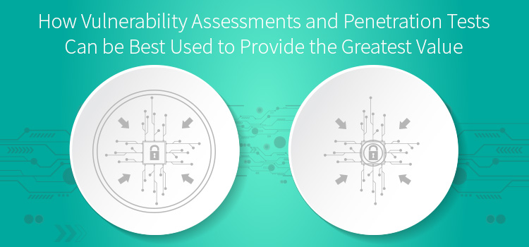 Pen Tests and Vulnerability Assessments. Security and Software Testing. Software Testing Strategies. Penetration Tests. TestRail.