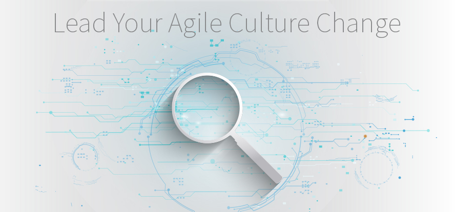 agile transformation, cultural change, leadership, agile, software testing, testing strategies, TestRail