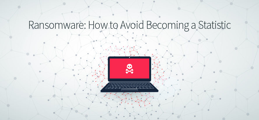Ransomware, malicious software, avoid Ransomware, software security, trojan horses, What to do after Ransomware attack, Prevent Ransomware