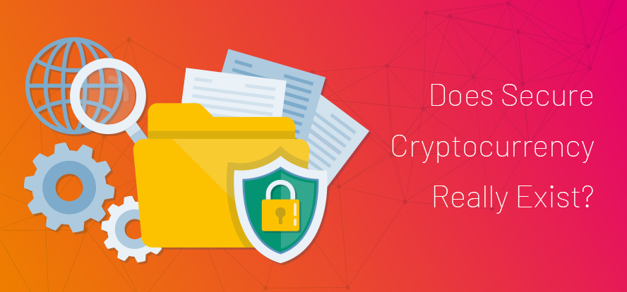 Blockchain technology, Cryptocurrency, Blockchain transaction, Securing cryptocurrency Cryptocurrency security best practices, CryptoCurrency Certification Consortium, Cryptocurrency security, TestRail.