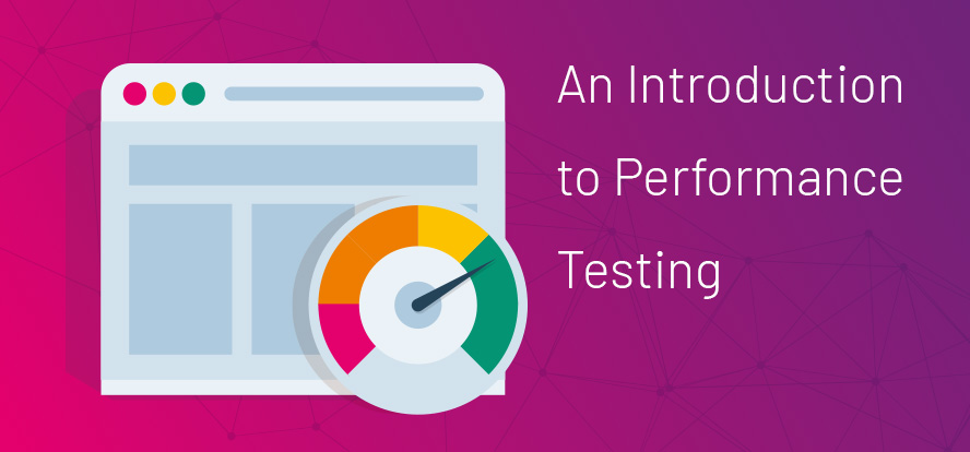 Performance testing, Performance testing capabilities, Product performance, Break into performance testing, Performance testing skills, Introduction to performance testing, TestRail.