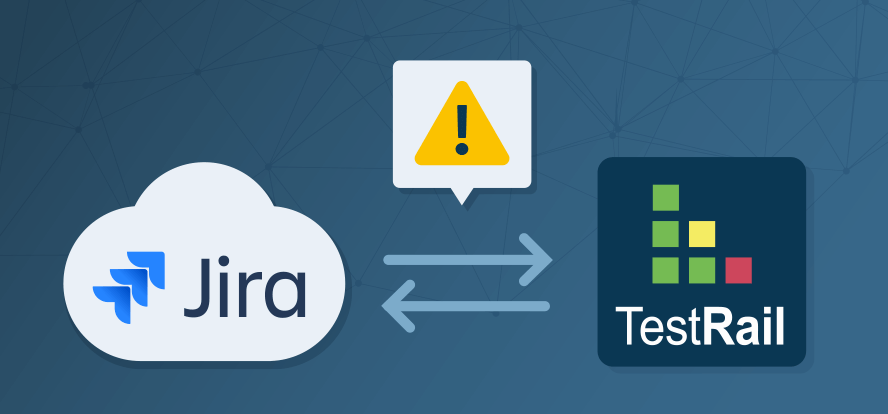 TestRail Jira Cloud Integration