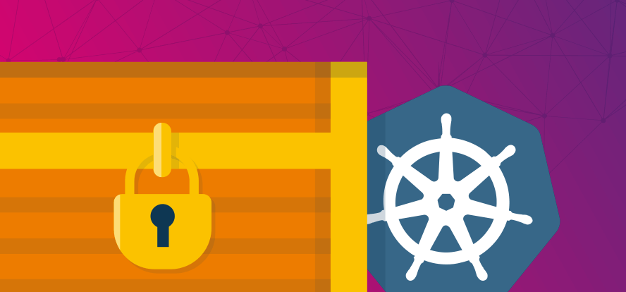 Kubernetes, Distributed computing, Virtual machines, Approach that uses Kubernetes, Performance testing, Containerized applications, Container orchestration. TestRail