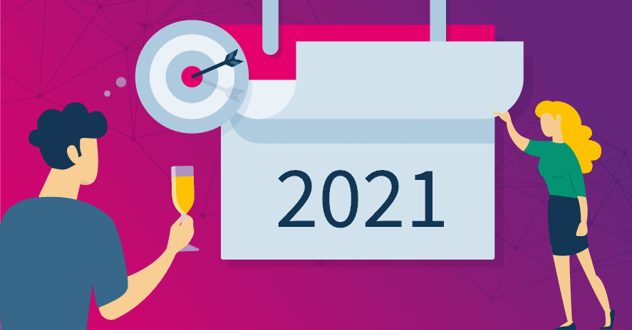 6 Ways to Grow Your Testing Career in 2021