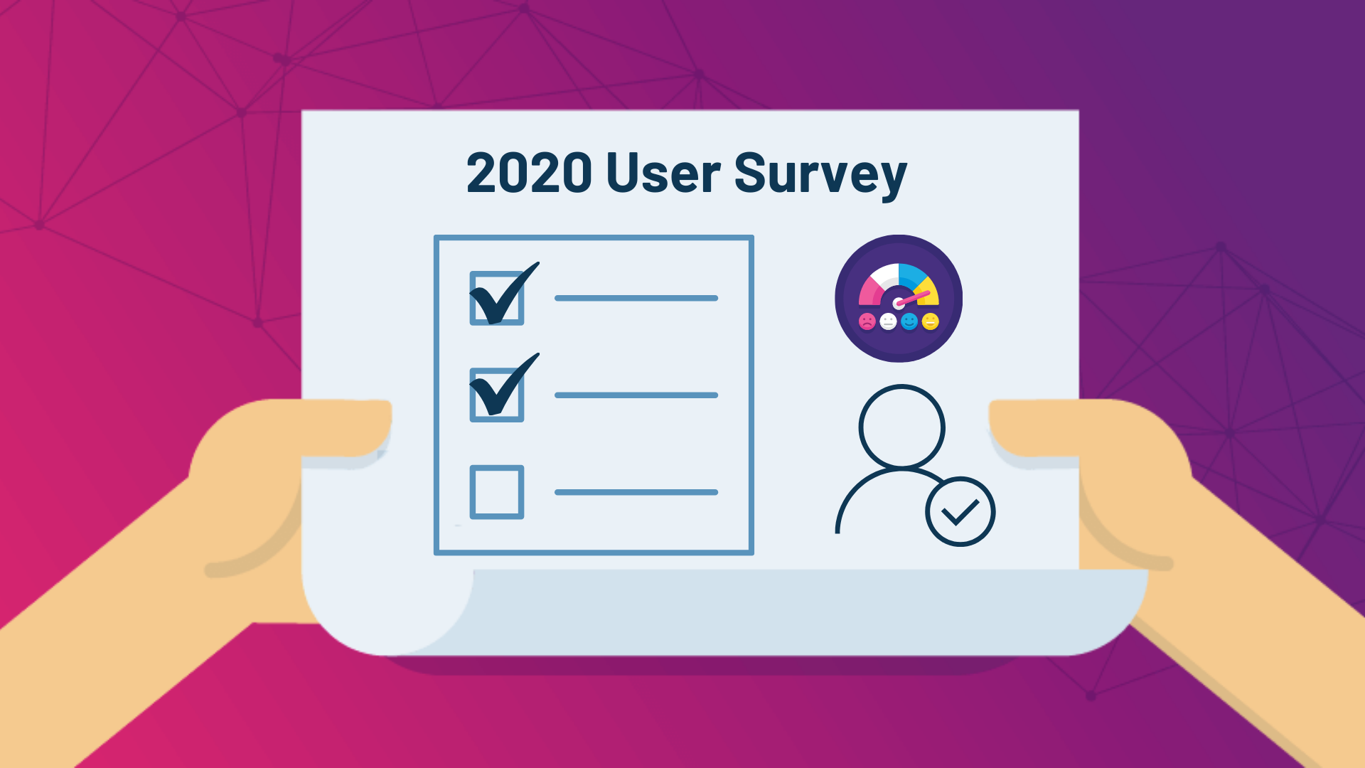 TestRail, 2020 User Survey