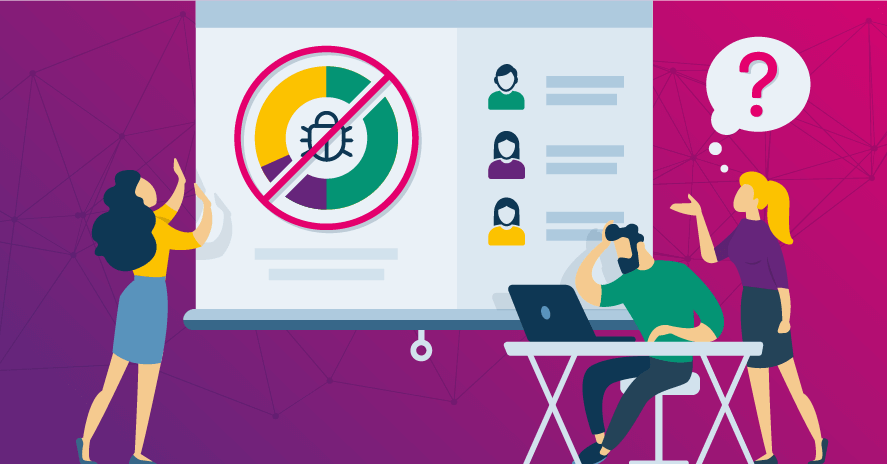 Agile Needs a Whole-Team Approach to Testing